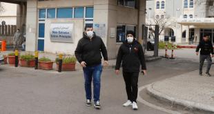 11-Gov't-Hospitals-Across-Lebanon-Will-Now-Be-Able-to-Treat-Coronavirus-Patients