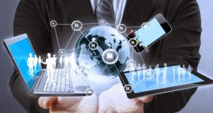 الإنتاج والوسائل التقنية