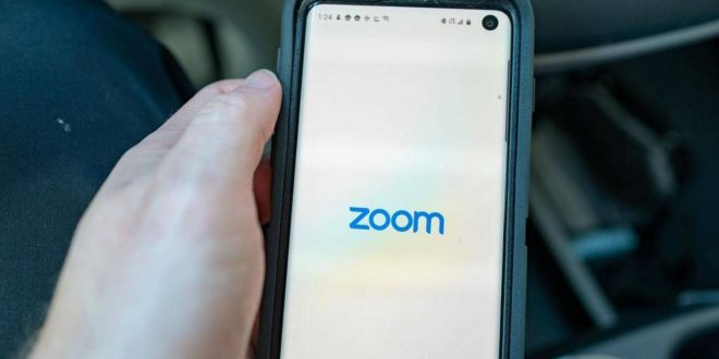 زوم zoom
