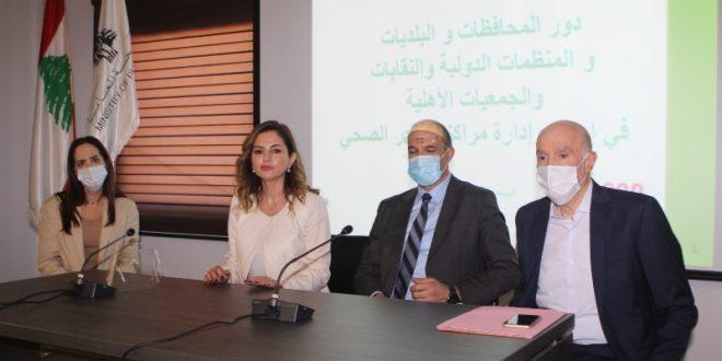 عبد الصمد وحسن