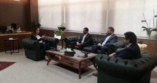 اتحاد إرادة زار عبد الصمد