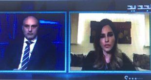 عبد الصمد NTV