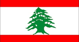 1009532-Drapeau_du_Liban