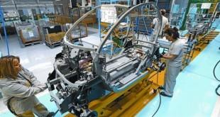 brenault-valladolid-b-linea-montaje-del-modelo-twizy-factoria-capital-castilla-leon-1373921140811