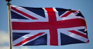 british-union-jack-flag