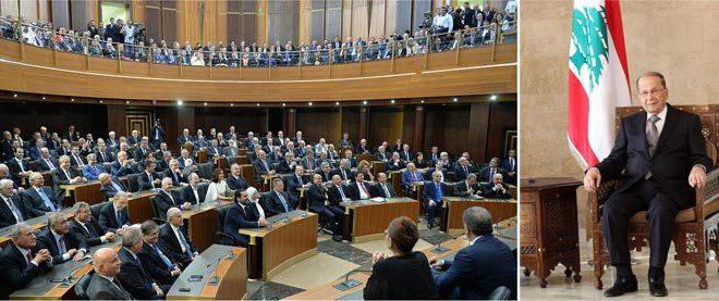 parliament10_103116