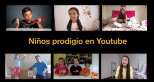 ninos-prodigios-youtube-1484314881180