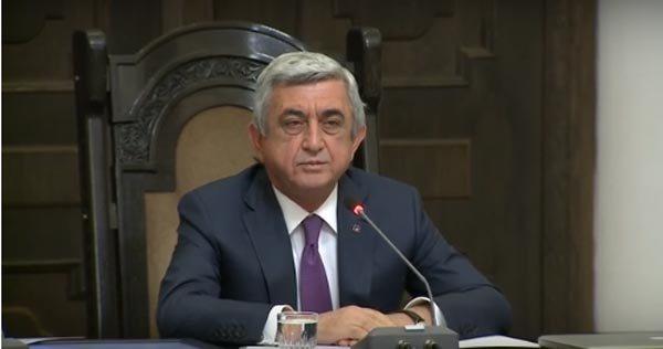 President-Sargsian_112216