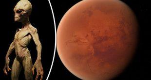 mars-alien-867168