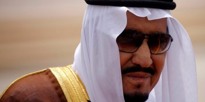 saudi-king-leaves-for-moscow-crown-prince-in-charge