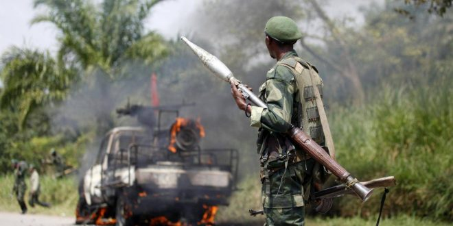 drc-soldiers