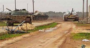 tanks-syria
