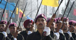 World-War-3-World-War-3-India-World-War-3-Pakistan-World-War-3-military-World-War-3-attack-World-War-3-militant-1231131
