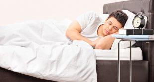 cnn-dormir