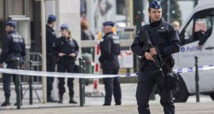 policia-belgica-atentados