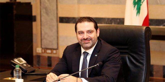 saad-al-hariri-3