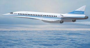 Nuevo-Concorde