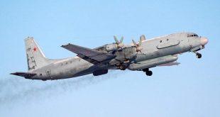 russia-il-20-plane