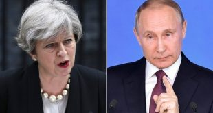 Theresa-May-Vladimir-Putin-partida