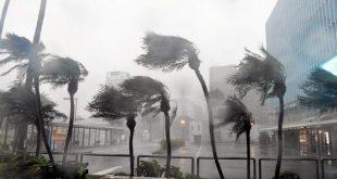 Typhoon-Trami