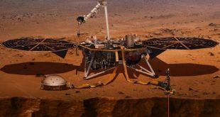 Mars-InSight3