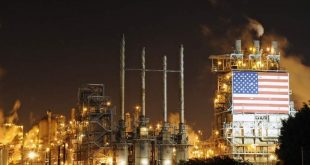 refineria-bandera-petroleo