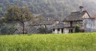 despoblacion-italia-pueblo