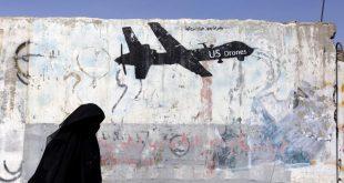 US-airstrikes-Somalia