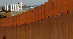 muro-prototipo-mexico