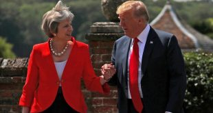theresa-may-donald-trump