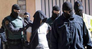 una-celula-yihadista-marroqui