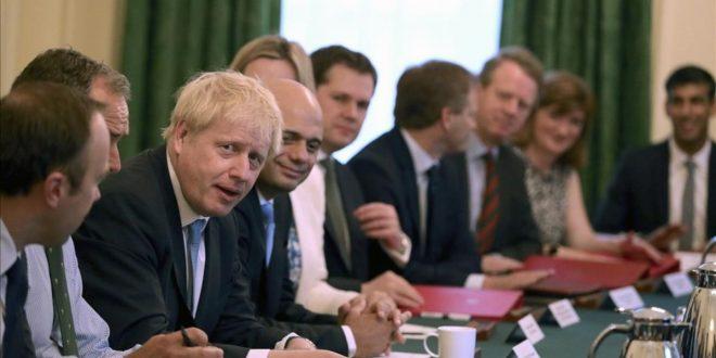 primera-reunion-del-primer-ministro