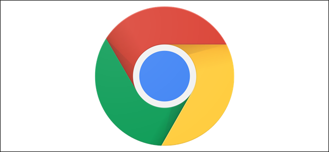 Chrome update lets people get around paywalls with new