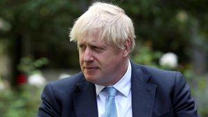 primer-ministro-britanico