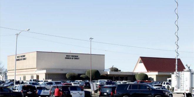 eeuu-texas-tiroteo-iglesia
