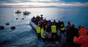 grupo-refugiados