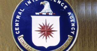 agencia-central-de-inteligencia