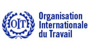 Organisation internationale du travail.