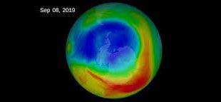 ozone