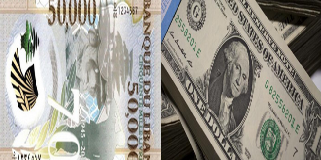 1-lam-lib-libra-dolar