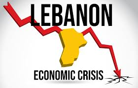 Lebanon's economic crisis threatens to destroy its middle class – Lebanese  Ministry of Information