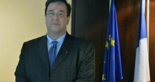 ambassadeur-bruno-foucher-ph-m-sayegh-2