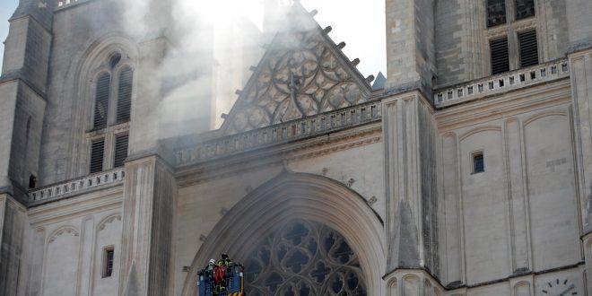 catedral-nantes