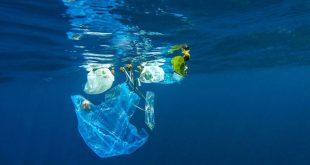 plastic-in-ocean