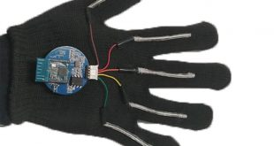 sign-language-glove