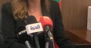 عبد الصمد (2)