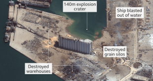 _113833705_port_and_blast_zone_annotated_976-nc