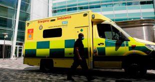 skynews-ambulance-coronavirus_5131930