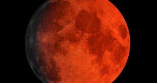 flower moon supermoon may 2021