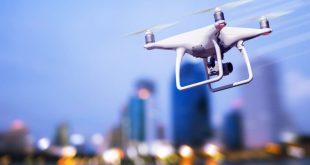 une-drone-teleportation-quantique-1024x576